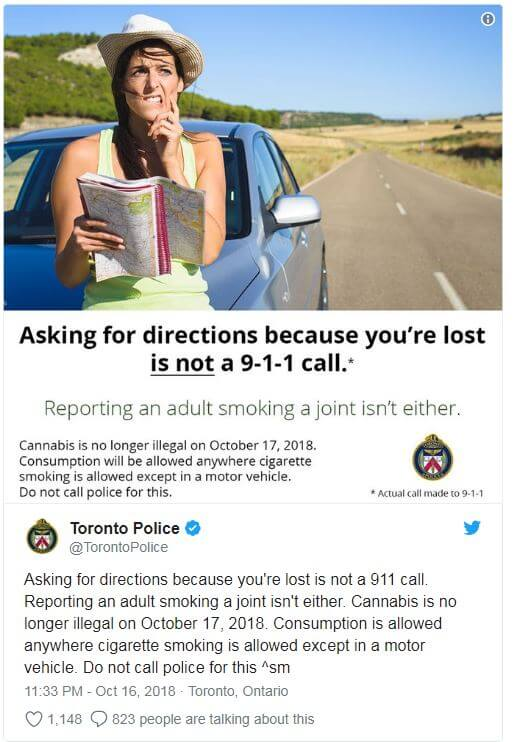 canada-police-911-call-tweets-photo