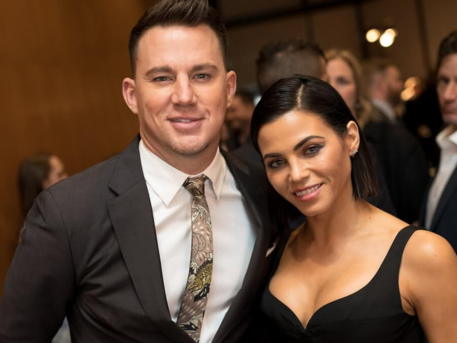 channing-tatum-new-girlfriend-jessie-j-photo