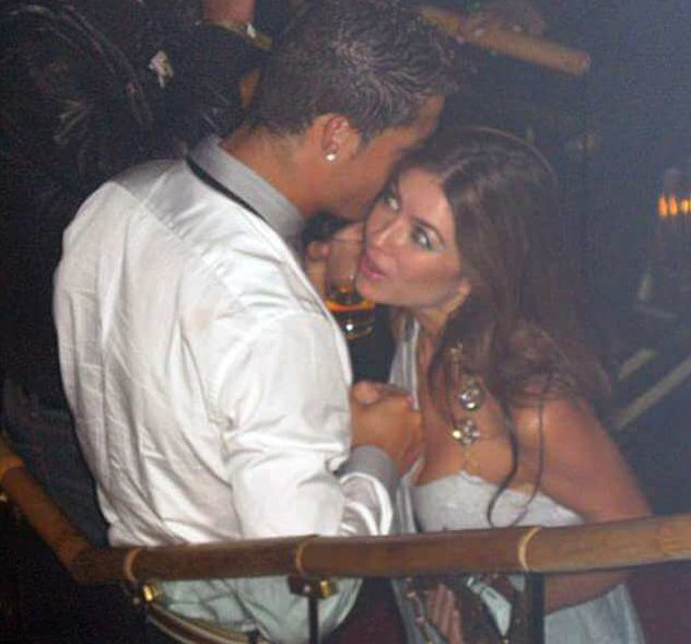 cristiano-ronaldo-accused-raping-photo