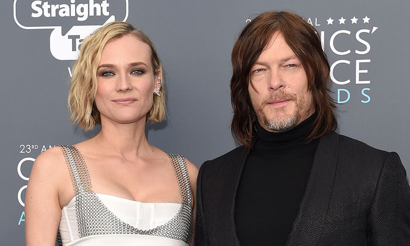 diane-kruger-norman-reedus-parents-pics
