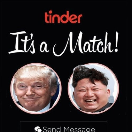 donald-daters-pic-tinder-app-dating
