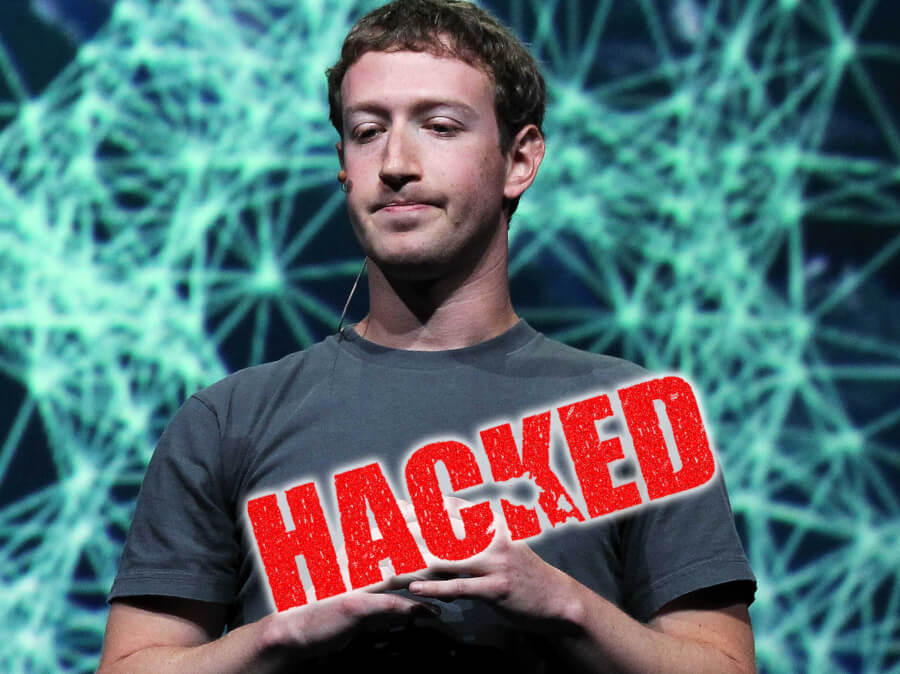 Millions Facebook Users Have Been Hacked - How To Tell If You Were Affected?