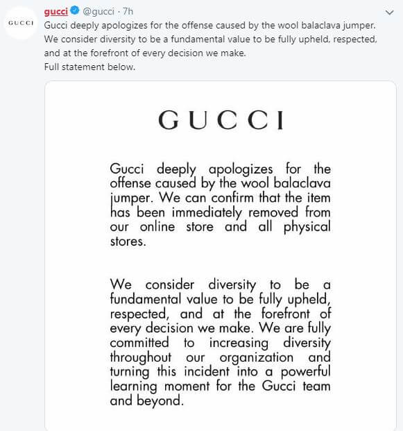 gucci-sweater-balaclava-racial-scandal-pic