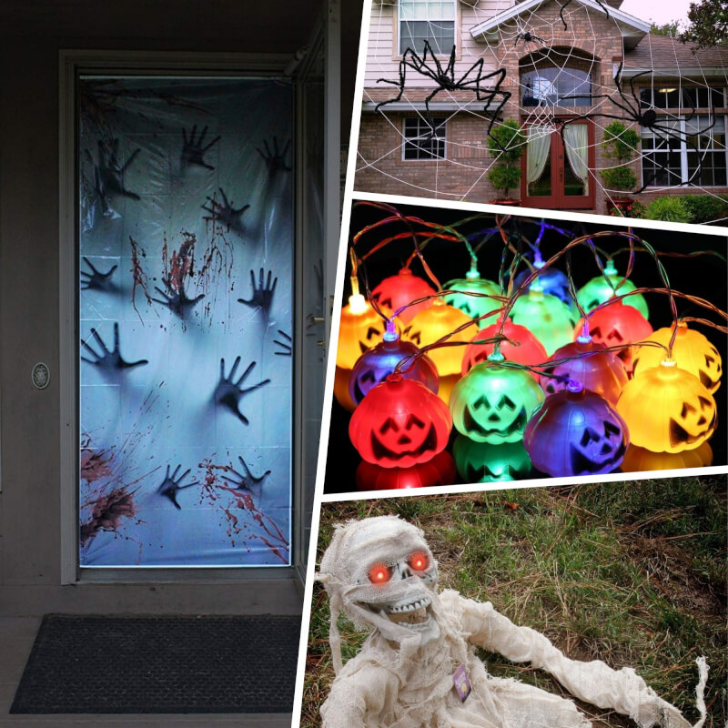 halloween-decorations-pic