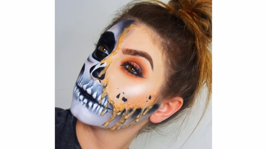 halloween-makeup-ideas-pic