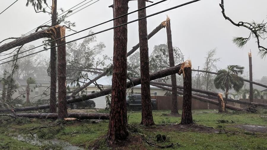 hurricane-michael-photo