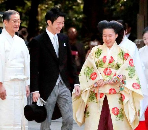 japan-princess-ayako-wedding-2018-photo