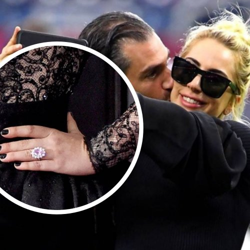 lady-gaga-carino-ring-pics