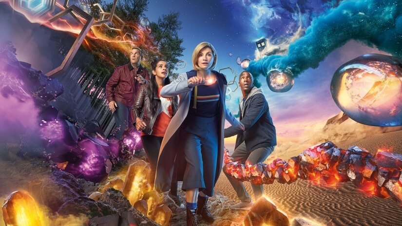 pic-doctor-who-series-11-review