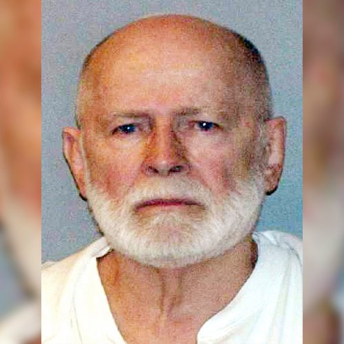 pic-whitey-bulger-dead-prison-feature