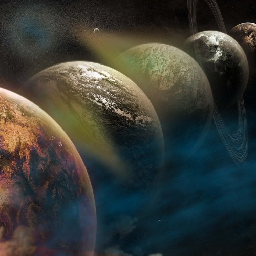 planet-x-space-news-beautiful-pics