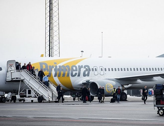 primera-air-collapse-pics3