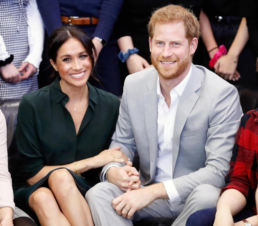 prince-harry-duchess-meghan-baby-pic