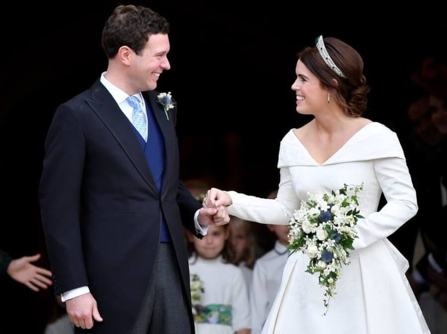 princess-eugenie-wedding-royals-photo