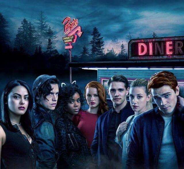quiz-riverdale-pic