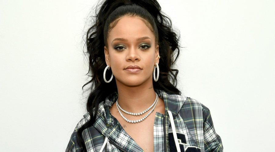 Apple's Next Event, Rihanna Snubbed Super Bowl Halftime Show + 3 Other HOT News To Know About World (FRI)