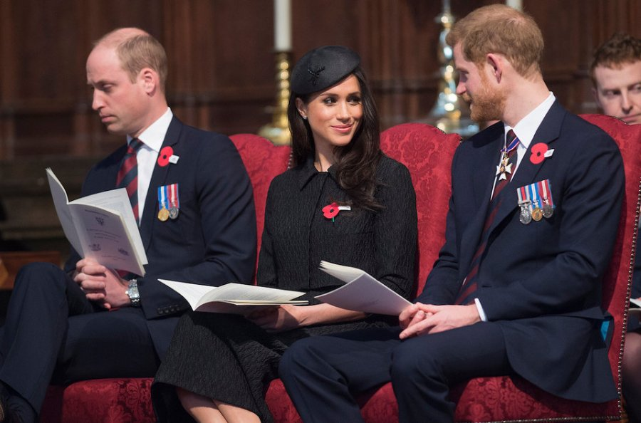 royal-family-life-moments-disappointing-photo