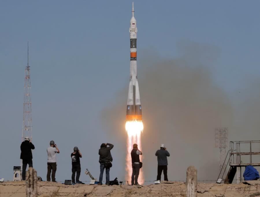 soyuz-rocket-failure-pics1