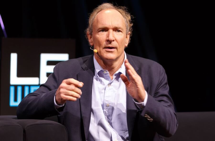 tim-berners-lee-leweb-photo