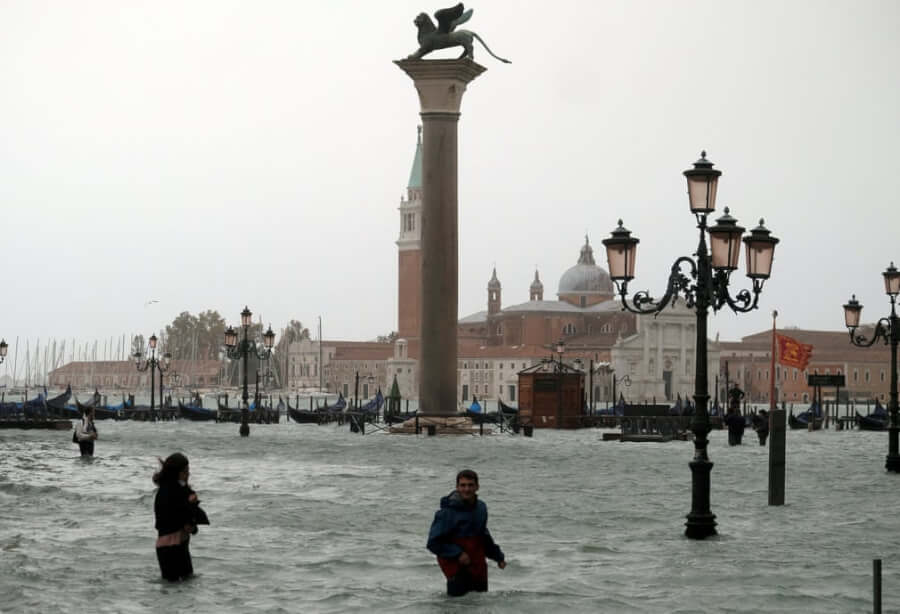venice-italy-flooding-photo
