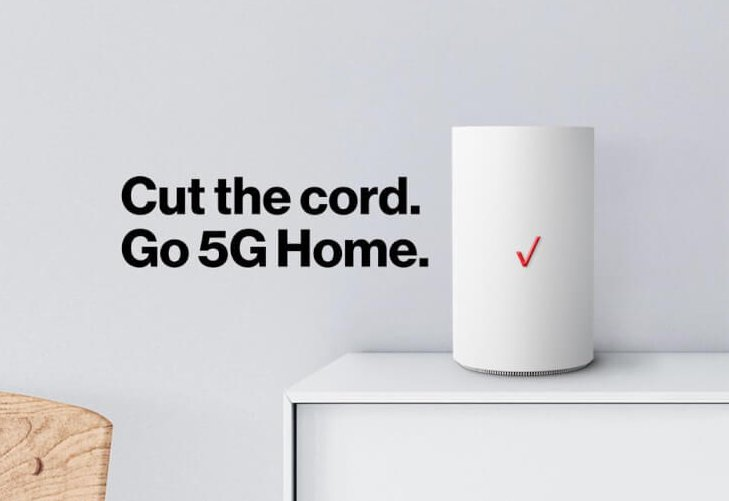 In Brief About World's First 5G Network from Verizon: Price, Limitations and Where It's Available