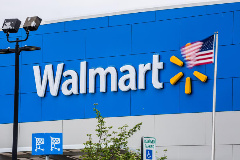 Walmart is Offering FREE 2-Day Shipping and 1 More Cool Thing We Are Totally Thankful for