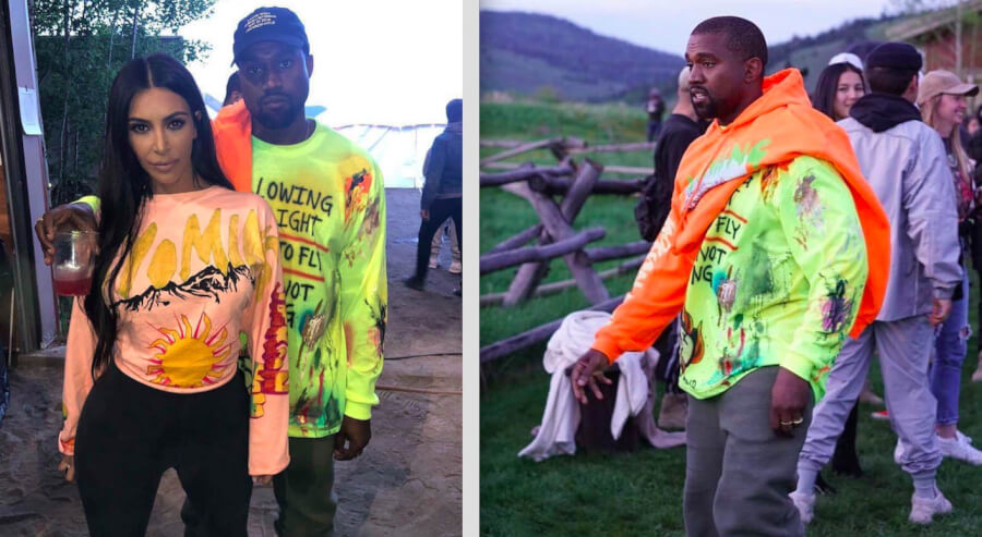 wyoming-merch-kanye-west-pic