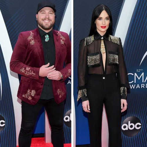 2018-awards-cma-red-carpet-pic