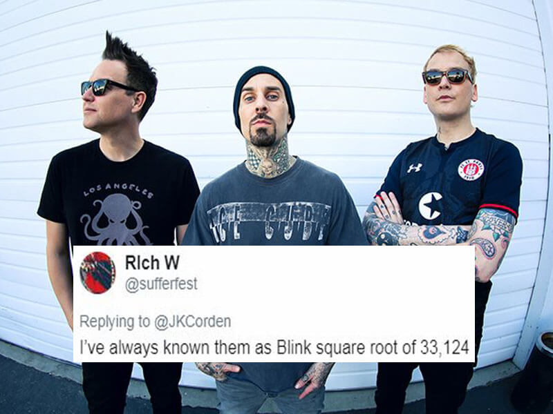 BLINK182-meme-name-pronunciation-pic