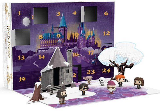 movie-themed-Advent-Calendars-pics