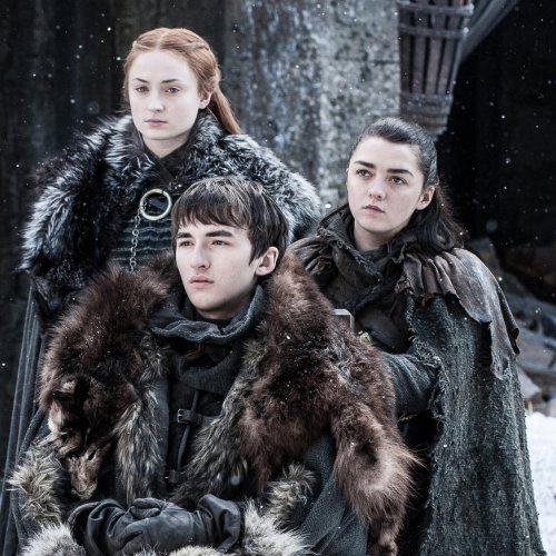 Starks-Game-of-Thrones-who-will-die-video