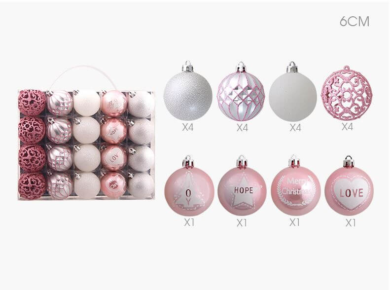 aliexpress-11-11-sale-christmas-things-photo