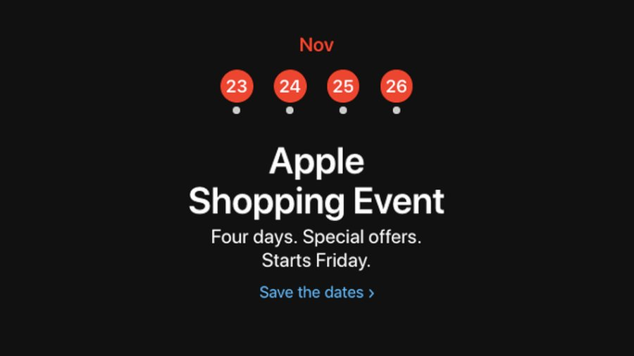 apple-black-friday-pic