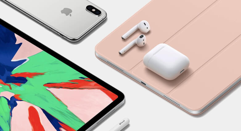 Apple Black Friday: 4-Day Shopping Event with Big Discounts and Gift Cards