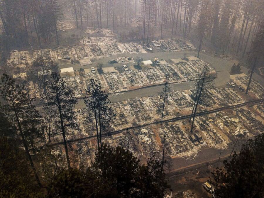 california-fire-pictures