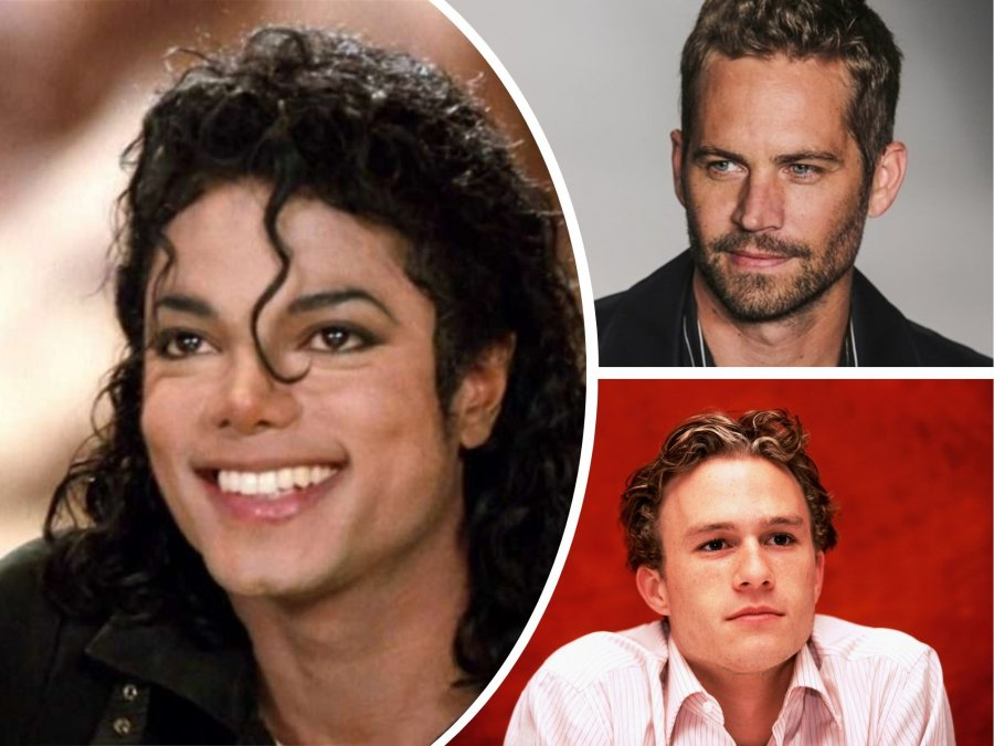 celebrities-died-in-accidents-pic