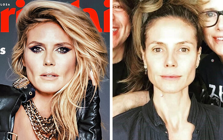 celebrities-magazines-covers-vs-real-life-photo