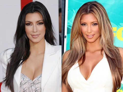 celebs-makeover-style-haircut-after-breakup-photo