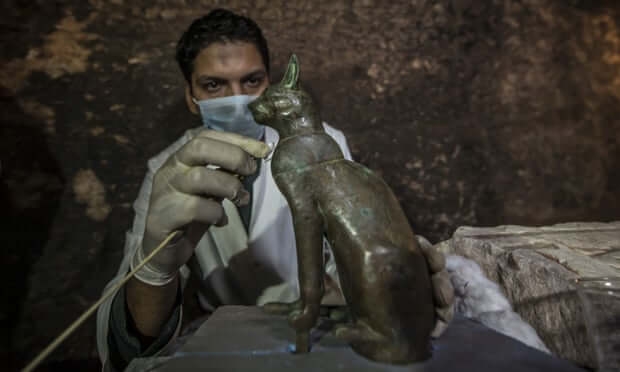 egypt-cat-mummies-pics