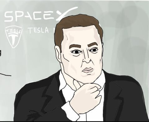 What's Up, Elon: Boring Co. Drops LA Westside Tunnel Plan, Falcon 9 Rocket Launch Delayed While Tesla 'Was Weeks Away From Death'