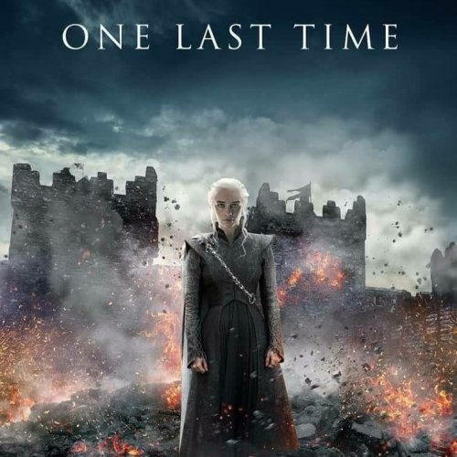 game-of-thrones-final-season-pic