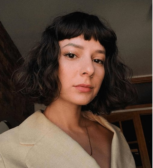 2019 Bangs Trends: 6 Most Stylish And Cool Haircuts Of Winter 2018-2019 You