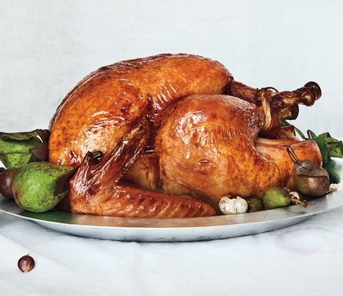 how-to-roast-turkey-best-recipes-photo