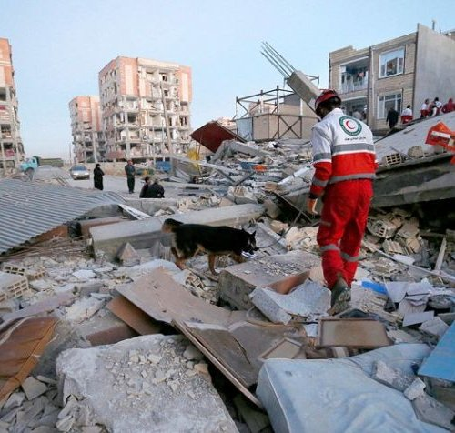 iran-earthquake-pics