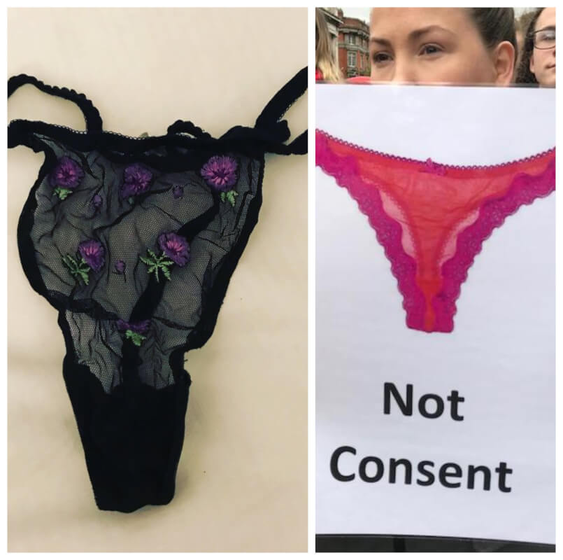 ireland-protest-not-consent-pics