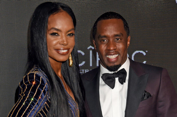 Kim Porter, Diddy's Ex-Girlfriend, Is Found Dead - Celebs Reactions, Cause of Death and Facts About Her Life