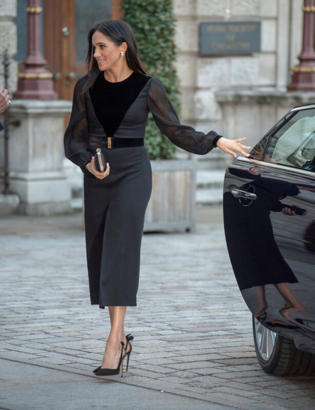 meghan-markle-maternity-looks-best-photo