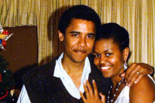 5 Most Talked About Things Revealed in Michelle Obama's Book