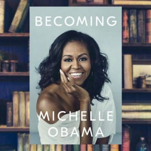 michelle-obama-memoir-becoming-pics