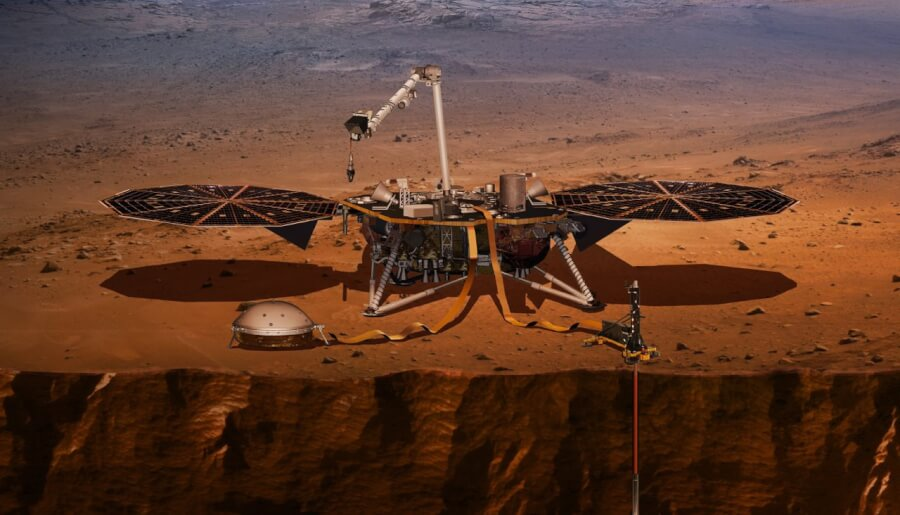 nasa-insight-mission-mars-pics1
